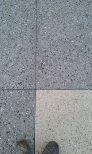 Honed Concrete Innaloo, Foundation Slabs Hillarys, Flooring Services Bayswater